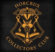 2010-12-29-horcrux