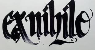 exnihilo