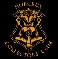 Horcrux-collectors-club