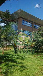 UNEP at Nairobi